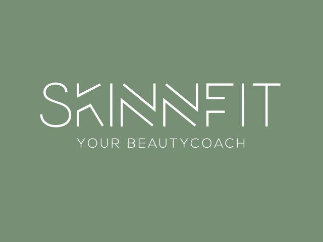 skinnfit 3