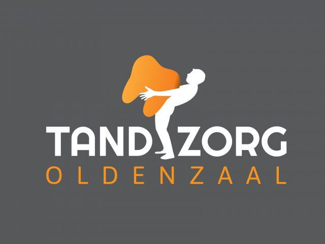 tandzorg